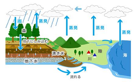 水道維持管理業